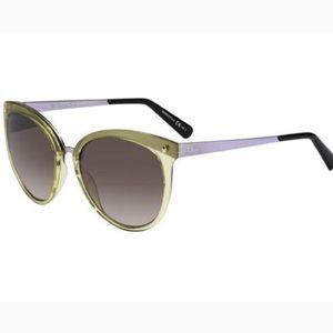 DIOR • Frozen ❄️ Sunglasses • Brand New with Case